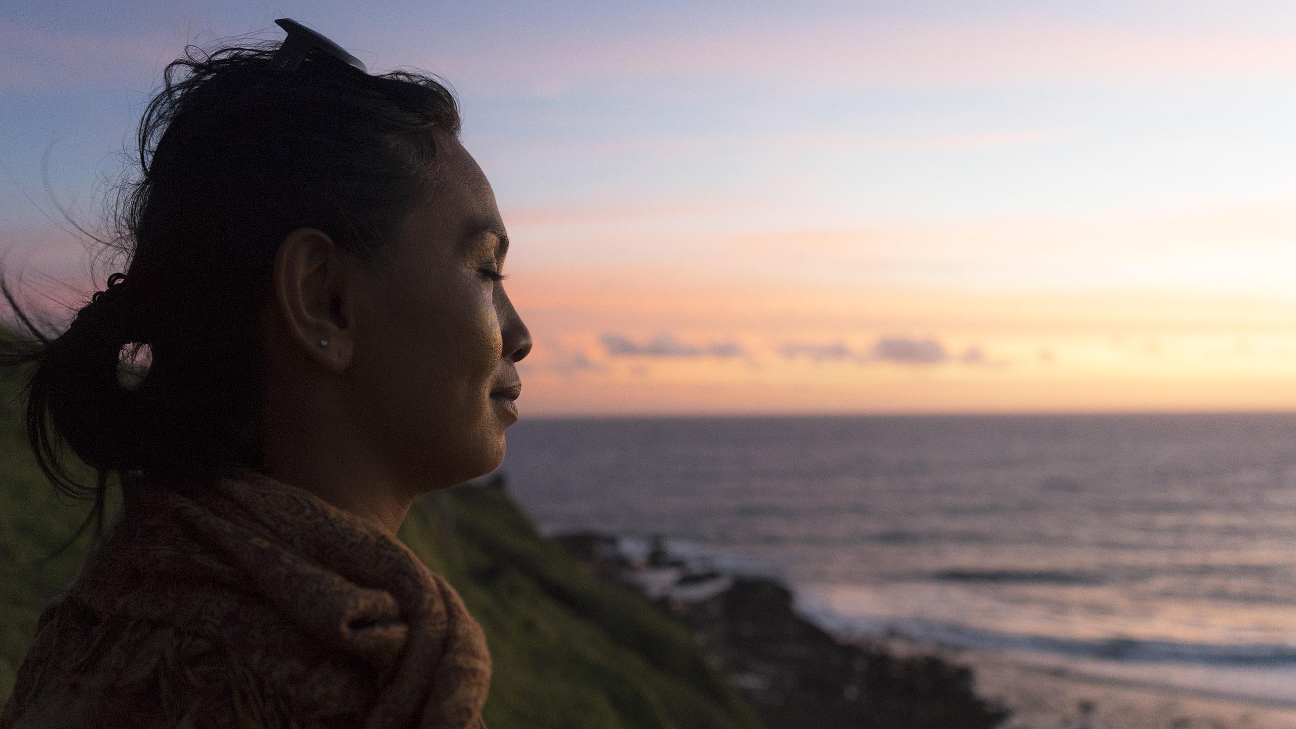 Voyage Yoga sur mesure en Indonésie et à Bali