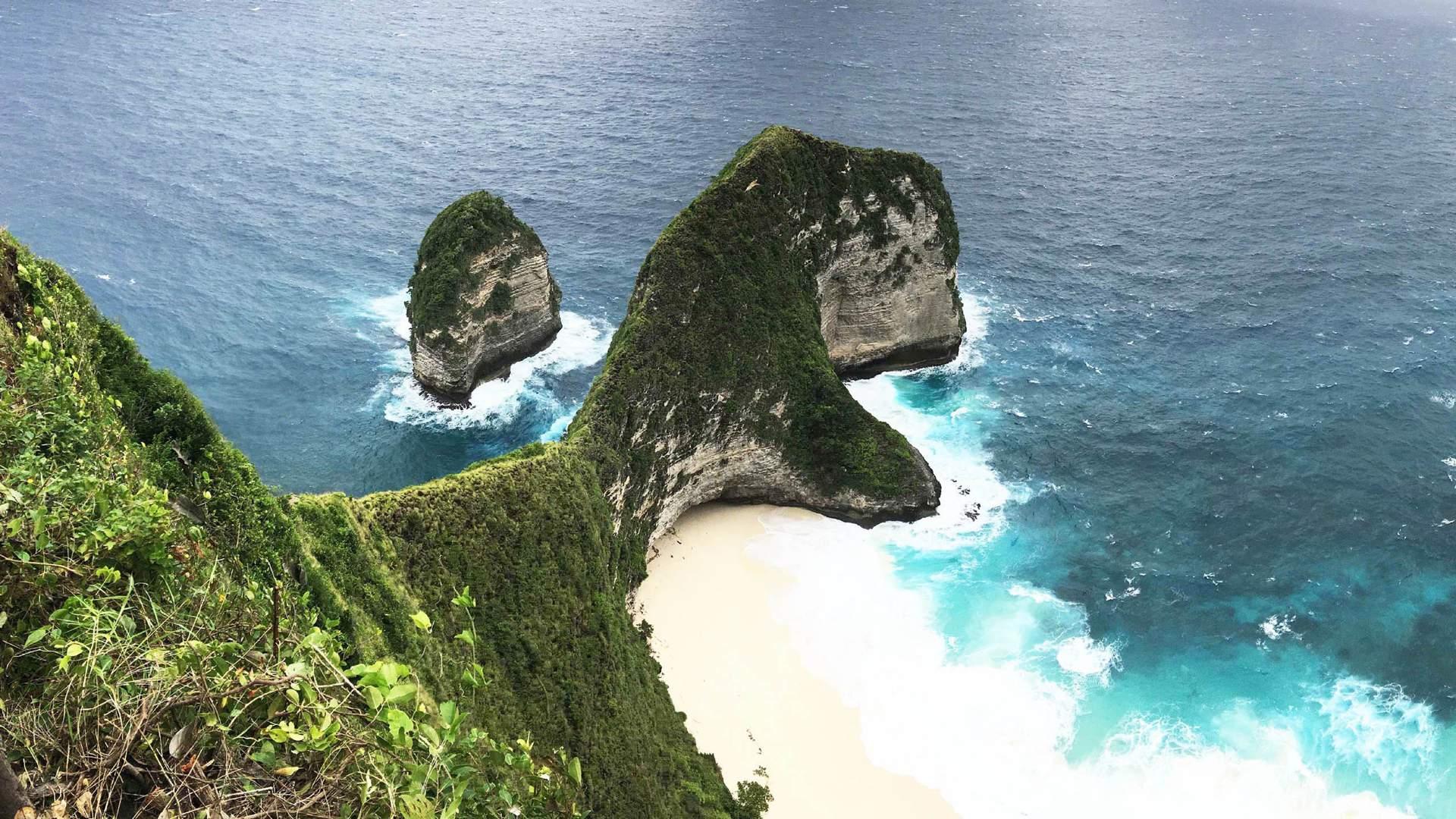Voyage sur mesure à Bali en Indonésie