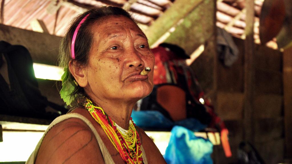 Voyage sur mesure en Indonésie à la découverte d'une ethnie