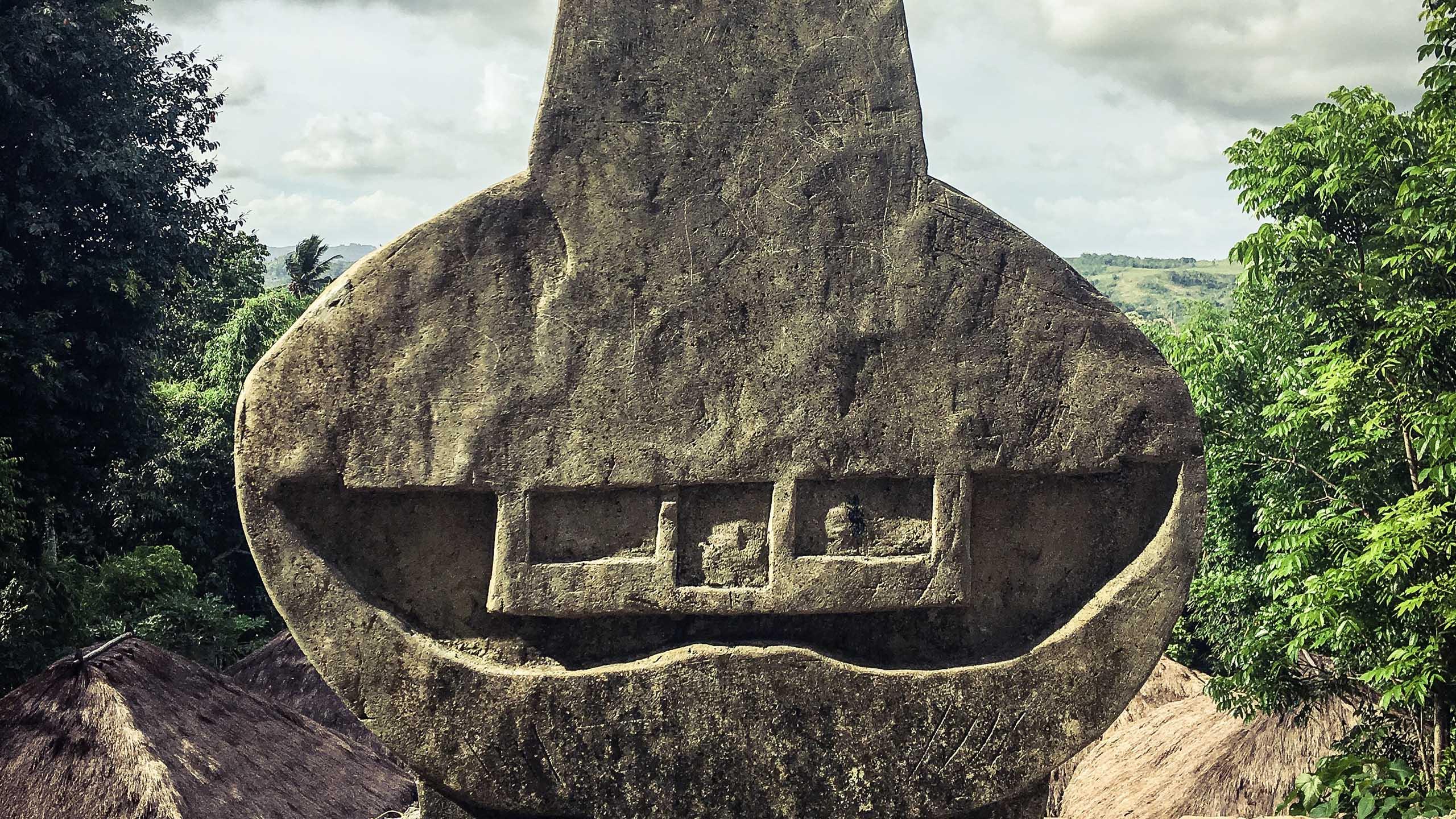 Voyage sur mesure en Indonésie à la découverte de Sumba