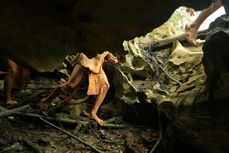 Voyage sur mesure en Indonésie à la rencontre d'une ethnie dayak
