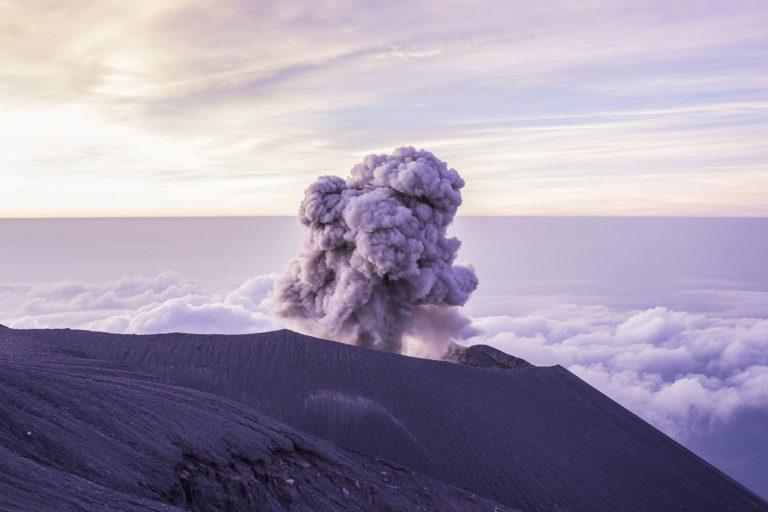 Voyage sur mesure en Indonésie en Trek