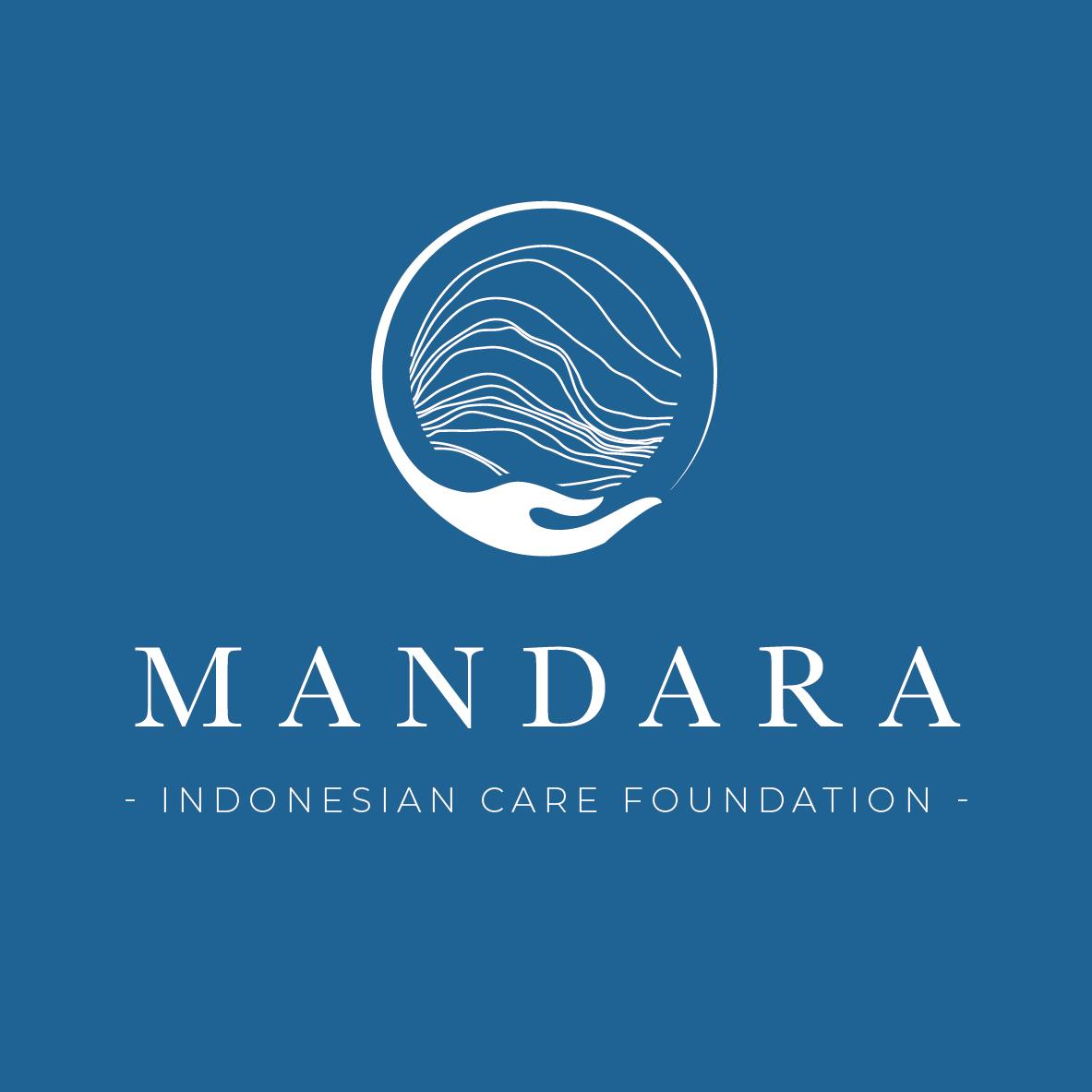 Fondation Mandara